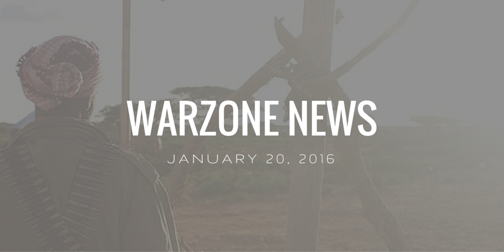 Copy of warzone news-1