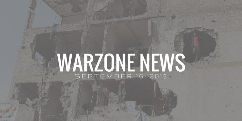 Copy of warzone news-2