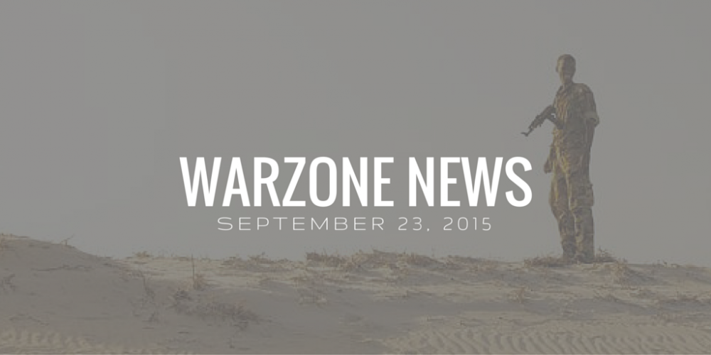 Copy of warzone news-3