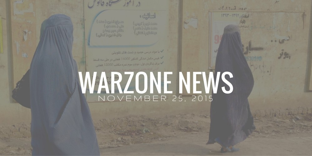 Copy of warzone news(1)