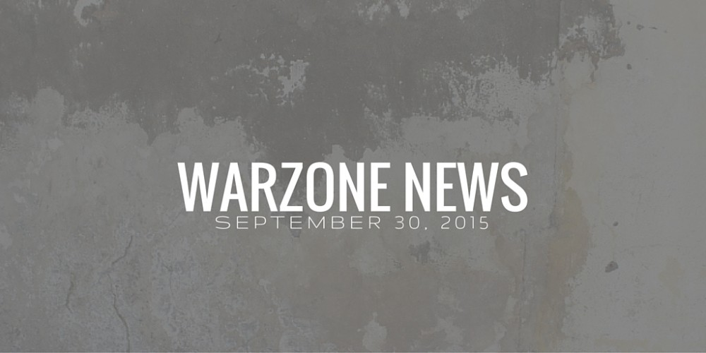 Copy of warzone news(2)