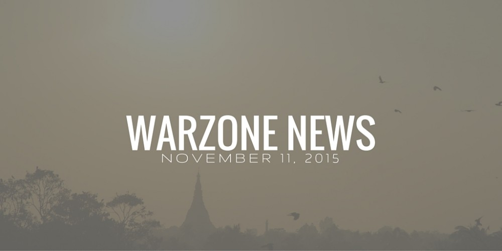 Copy of warzone news(3)