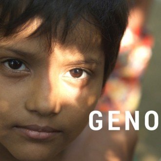 What is Genocide? An Interview