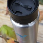 'Operation Water' Klean Kanteen