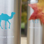 Arc Solutions 'Operation Water' Klean Kanteen
