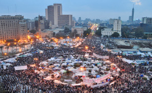 over-1-million-in-tahrir-square-demanding-the-removal-of-the-regime-and-for-mubarak-to-step-down-february-9-2011-6-46-pm