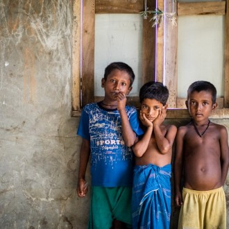 Positive Changes and Ongoing Oppression: Myanmar Update